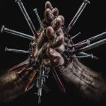 "Nowy teledysk Decapitated. Premiera ""Anticult"" 7 lipca"