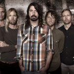 Odłączyli prąd Foo Fighters. Koncertu zespół nie przerwał