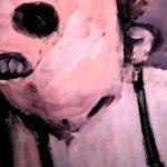 """JitterFlow debiutuje epką """"Self_X"""". """"Łamanie i gięcie na maksa"""""""