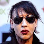 """Marilyn Manson zbija z tropu. Zamiast płyty """"Say10"""" będzie…"""