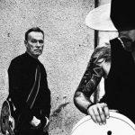 Nergal i Porter ruszą w Polskę. Znamy szczegóły trasy Me And That Man