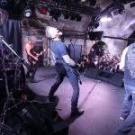 """Metallica zagrała """"The Four Horseman"""" w wersji country"""