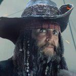 """Paul McCartney w nowej części """"Piratów z Karaibów"""". Zobacz plakat"""