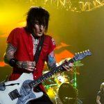 Richard Fortus o Guns N' Roses: Zespół nigdy nie brzmiał lepiej