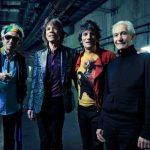 Oficjalnie: The Rolling Stones w Polsce w 2018!