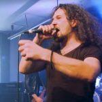 ThermiT – Live at Metalmania. Zobacz koncert w HD!