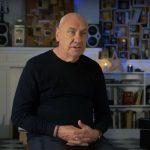 Bill Ward z Black Sabbath sprzedaje swój sprzęt. Skusisz się?