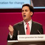 """Angielski polityk growluje z Barney'em z Napalm Death. """"Więcej gardła"""""""