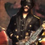 "Powstała gra o Motörhead. ""Lemmy był nią podekscytowany"""