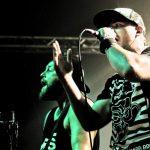 Ninja Syndrom rusza na koncerty. Na początek Czechy, Węgry i Bułgaria