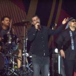 Wyjątkowy hołd dla Chrisa Cornella – Serj Tankian i Audioslave