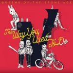 Queens of the Stone Age wypuścili nowy singiel. Płyta w sierpniu
