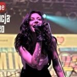 Eliminacje do Przystanku Woodstock oczami RockMetalNews.pl #relacja video
