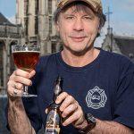 Bruce Dickinson nawarzył piwa – i będzie je teraz sprzedawał!