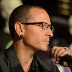 Miłosne wyznanie Chestera Benningtona publikuje wdowa po wokaliście