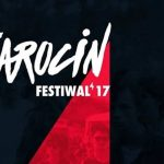 Jarocin Festiwal już w ten weekend. Michał Wiraszko podpowiada, jak spędzić go w klimacie rock/metal