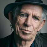 Nowy album The Rolling Stones? Keith Richards potwierdza