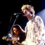 Powstanie musical o grunge'u. W tle: utwory Nirvany i Soundgarden