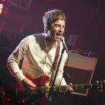 Noel Gallagher gra Oasis z U2. Liam nie będzie zadowolony…