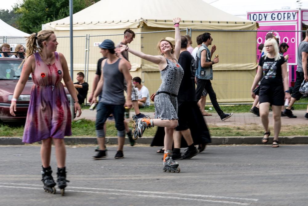 Photo by: Damian Jędrzejewski https://www.facebook.com/damian.jdrzejewski/