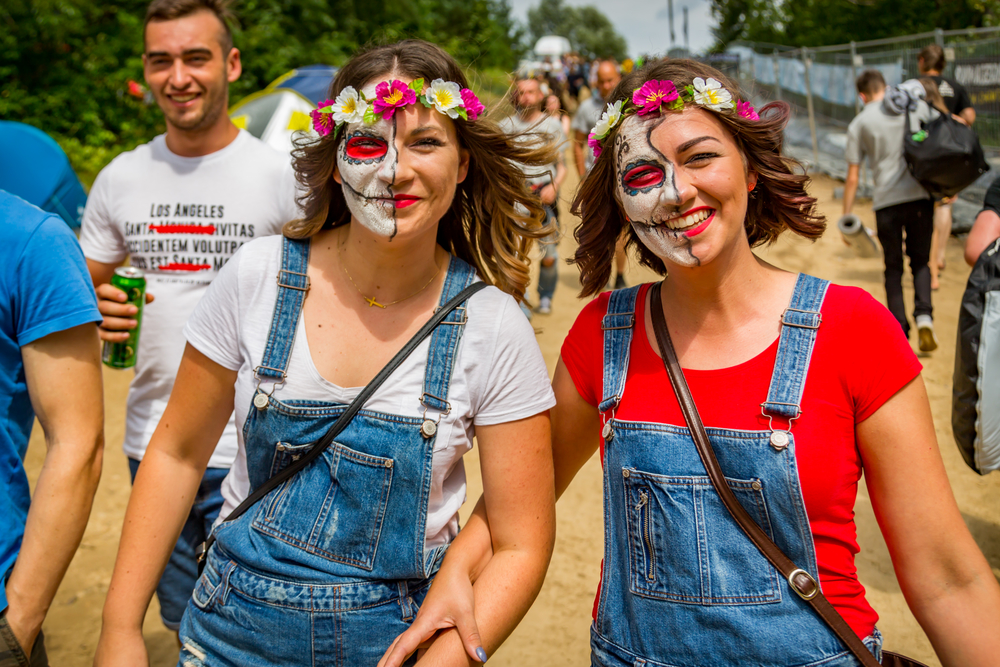 2017.08.04 - Przystanek Woodstock