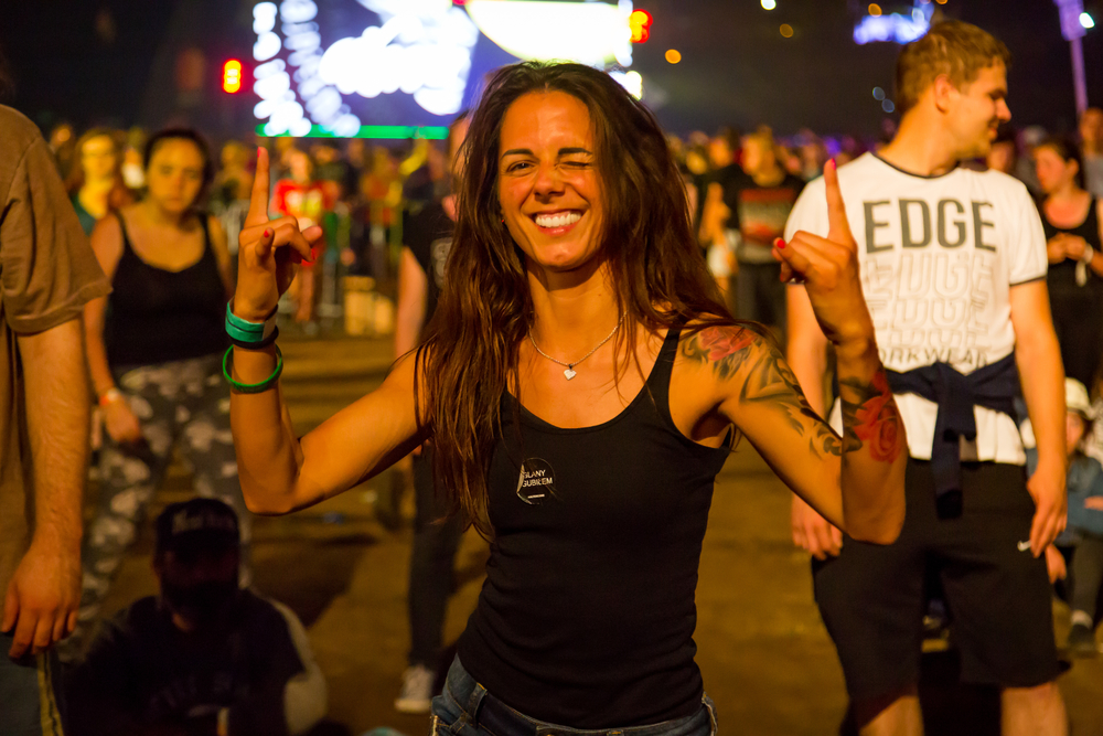 2017.08.04 - Przystanek Woodstock - Amon Amarth