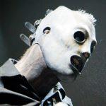 Slipknot ma nowe utwory. Clown potwierdza
