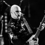 Cradle Of Filth i Moonspell na 3 koncertach w Polsce