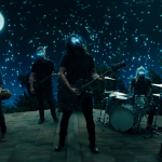 """The Sky Is A Neighbourhood"" – nowy teledysk Foo Fighters!"