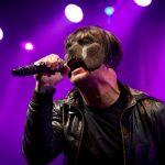 Hollywood Undead wracają do Polski. Dwa koncerty w 2018