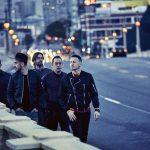 Linkin Park pożegna Chestera Benningtona. Co dalej z zespołem?