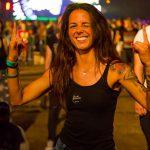 Drugi dzień Przystanku Woodstock na zdjęciach #ludzie