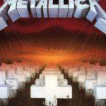 """Metallica wyda reedycję """"Master of Puppets"""" – jeszcze w tym roku!"""