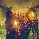 Nowy album Moonspell coraz bliżej. Pierwszy singiel 14 września