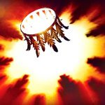 """""""Bones of Saints"""" – nowy utwór Roberta Planta. Album w październiku"""