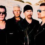 U2 powraca z nowym utworem. Kolejny 6 września