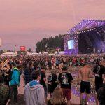 Woodstock zmienia nazwę! Od teraz to PolAndRock Festival
