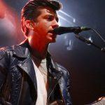 Arctic Monkeys pracują nad nowym albumem