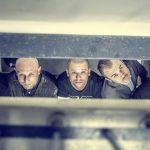 """Coma upomina się o """"Lajki"""" – i zapowiada nowy album!"""