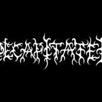 Członkowie Decapitated oficjalnie oskarżeni o gwałt