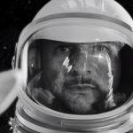 Dave Gahan wystrzelony w kosmos. Nowy teledysk Depeche Mode