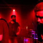 Thar Ai, Chico i Headwind w Poznaniu #relacja video