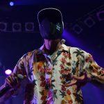 Porwanie i próba odbicia w nowym klipie Hollywood Undead