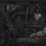 """Mastodon prezentuje pierwszy utwór z """"Cold Dark Place"""""""