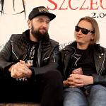 The Sixpounder zaprasza na Oleśnica Rock Festiwal