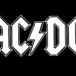 W wieku 70 lat zmarł George Young, producent AC/DC