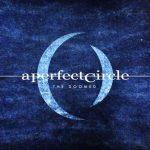 Nowy utwór A Perfect Circle. Wkrótce pierwszy album od 13 lat?