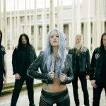 Arch Enemy z dwoma dodatkowymi koncertami w Polsce!