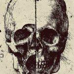 Braca Cavalera wracają do gry – i thrashowych wzorców