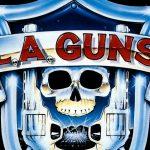 Nowy singiel L.A. Guns. Bez odcinania kuponów